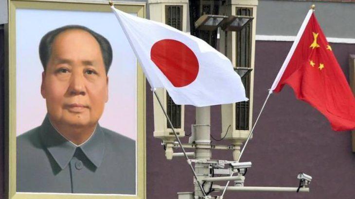 【日中】中国 李首相 一帯一路などで日本に連携呼びかけ