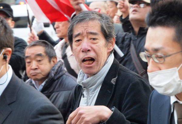 【余命vs弁護士】<大量懲戒請求>在日弁護士への名誉毀損認定 男に賠償命令 東京地裁 ★2