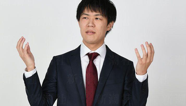【日中首脳会談】財界トップ500人率いて日本の首相として7年ぶりに訪中する安倍氏★3