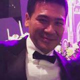 【芸能】「水原希子」の芸能事務所社長、エイベックス花火大会で「AKB48」を創設した芝幸太郎に文句を言われ喧嘩に。暴力団幹部息子も絡み…