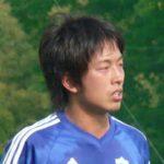 【サッカー】中村祐人、中国国籍を取得 香港代表に選ばれる