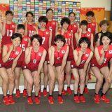 【バレーボール】日本女子、フルセットの末にイタリアに敗れ4強入りならず! 2018世界バレー
