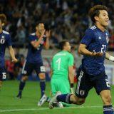 【サッカー】「日本代表史上、最強のスペクタクル!」英誌・熟練記者が圧巻4発の森保ジャパンを手放し称賛!