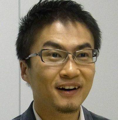【芸能】乙武洋匡さん、不倫バッシング疲弊で自宅を引き払い、移住先を探し求め37カ国を放浪していた