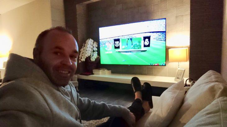 【サッカー】<クラシコ>バルサが5発大勝!スアレスがハットトリックの大活躍