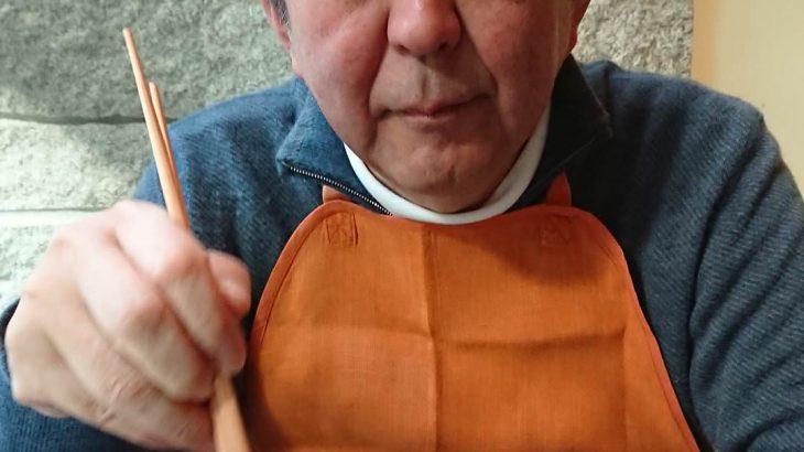 【社会】「生活音うるさい」マンション上階の玄関ドアを蹴り消火器を投げつけて破損させた京都大学職員を逮捕★2