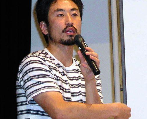 【安田さん】日本人拘束、繰り返されるバッシングと「自己責任論」 背景に何が…「身代金、俺たちの税金」と決めつけも★6