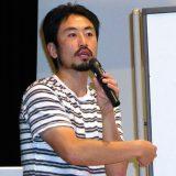 【安田さん】日本人拘束、繰り返されるバッシングと「自己責任論」 背景に何が…「身代金、俺たちの税金」と決めつけも★9