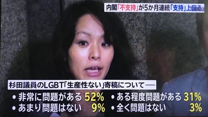 【LGBT】マレーシア首相「我が国はLGBTを受け入れない。アジアにはアジアの価値観がある。西洋の押し付けやめろ」国際社会から批判
