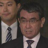 【速報】安田純平さん本人と確認、帰国へ 河野外相が発表 ★2