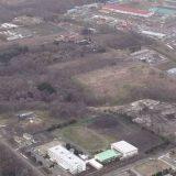 【野球】日本ハム 北海道北広島に新球場「北海道ボールパーク」建設を正式決定 600億円