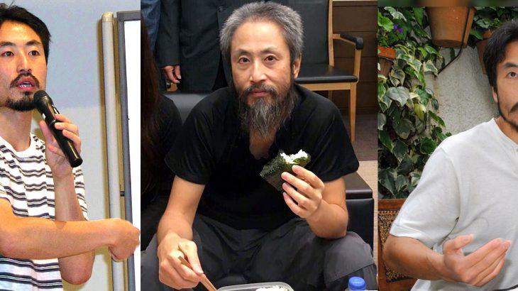 【テレビ】<吉川美代子アナ>解放・安田純平さんの行動を擁護!「危険なところでもそれに飛び込むのがジャーナリストだと思う」