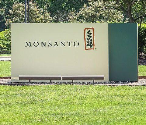 【モンサントが来るぞおお】種子法を廃止したため「枯葉剤」を製造した化学メーカーの「遺伝子組み換え作物」が日本の食を脅かす可能性