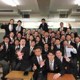 【野球】大阪桐蔭・根尾 阪神ドラフト1位指名なら「医学部進学」へ ★2