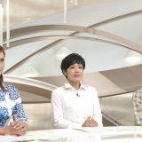 """【日テレ】 有働由美子「news zero」の""""バラエティ化""""に視聴者の「失望の声」続々!"""