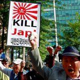 【日本人差別】ナンバープレートに日系人蔑視用語「JAP」、米カンザス州がリコール ★2