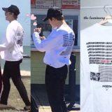 【原爆Tシャツ】韓国BTS(防弾少年団)がMステ出演に「反日」批判殺到。「テレ朝やスポンサーは何を考えているのかと騒動が飛び火」★5
