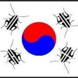 【米メディア】韓国は世界で最も汚染が深刻な国の一つ