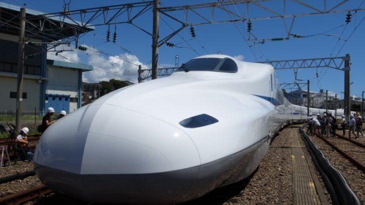 【大阪】第2阪奈道路で、時速280キロで走行の30代男、書類送検へ 東海道新幹線の最高速度とほぼ同じ