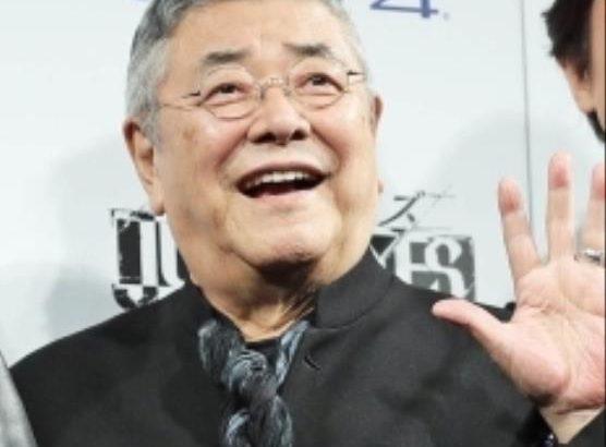 【俳優】中尾彬、高級すし店「久兵衛」のホテルオークラ提訴に持論「お寿司って格で食うものじゃなくてネタで食うもの」★2
