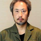 【シリア拘束】警視庁が安田純平さん聴取へ