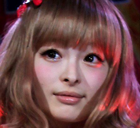 【芸能】きゃりーぱみゅぱみゅ、「歌手活動引退」を紅白出場歌手DAOKOがダメ押しか