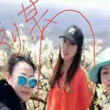 【中国】バスが橋から揚子江へ転落 13人死亡、2人不明 直前に停留所で降り損ねた乗客の女が運転手襲う