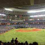 【野球】オリックス、FA交渉前に浅村から断り