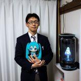 【「幸せですよ」】初音ミクと結婚した日本人男性(35)の告白