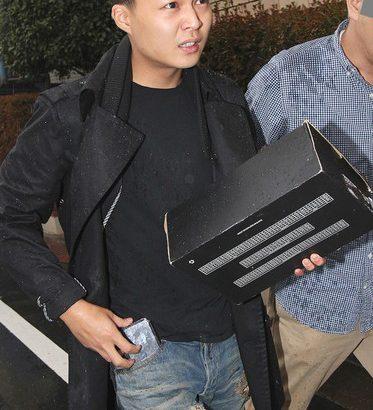 【FRIDAY】靴をつくらない靴職人・花田優一、芸能事務所をクビ「靴は届かず代替品もサイズ違い」客から怒りの声★2
