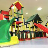 【芸能】熊田曜子、子ども3人連れで児童館入れず…墨田区は「アスレチックがあり、安全管理上制限を設けている」と説明★3