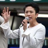 【桜田五輪相】蓮舫氏をまた「れんぽう…」 言い間違い連発 ★3