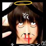 【宗教】僧侶に悪印象 原因は「人に対する態度」「金銭感覚」★2