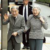 【皇室】秋篠宮殿下、眞子様の婚約「現状ではできません」「小室家トラブルは承知。結婚したいのであれば、相応の対応をすべき」会見で