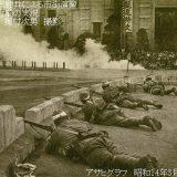【原爆Tシャツ】BTS=防弾少年団、紅白出場へ NHKが調整中★4