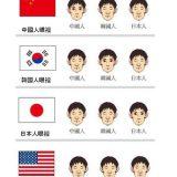 【国際】英国で韓国人が10人の集団からゴミを投げつけられ集団暴行される ★9