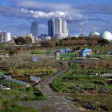 【闇】「現代の村八分」最も多かった自治体TOP5が全て中部地方 NO.1はダントツで名古屋