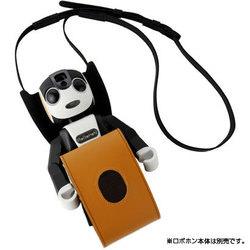 【海外で反響】パソコン打たない「桜田五輪相はシステムエラー(英)」「彼が日本のサイバー対策を形づくることになる(米)」と不安視★3