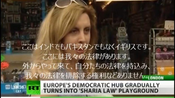 【宗教】日本人ムスリム増加、4万人に 「イスラムは平和を愛する宗教」「神のもとにみな平等」理念に共感広がる
