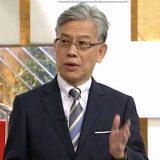 フジテレビ解説委員「恐らく日韓関係はいったん破綻しないとどうしようもないと思う」 国交断絶へ