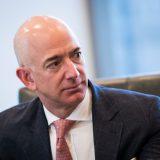 【企業】「アマゾンは倒産するだろう。寿命は30年」 CEOのジェフ・ベゾス氏、社内会議で驚きの発言