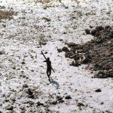 【インド】弓矢で宣教師射殺、先住民と遺体捜索の警察がにらみ合い