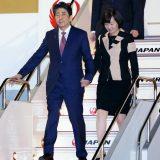 【外交】安倍首相帰国 韓国・文大統領とは「戦略的放置」