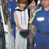 【裁判】吉沢ひとみ被告に懲役2年求刑