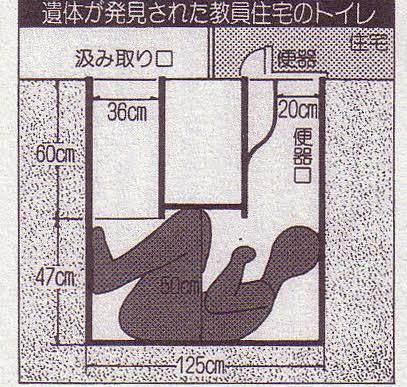 【宮城】裸の男性(40代)が駅のコインロッカーに 中で体育座りしているのが見つかる/JR仙台駅★2