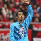 【サッカー】「トルシエ監督が大っ嫌いだった」元日本代表・久保竜彦氏、代表招集を断った過去
