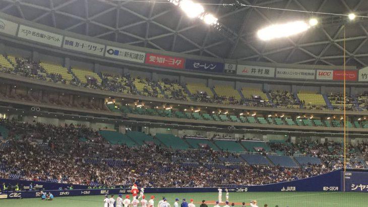 【サッカー】≪日本vsベネズエラ≫は1−1の引き分け!!酒井宏樹がゴール! 史上初 初陣からの4連勝ならず★4