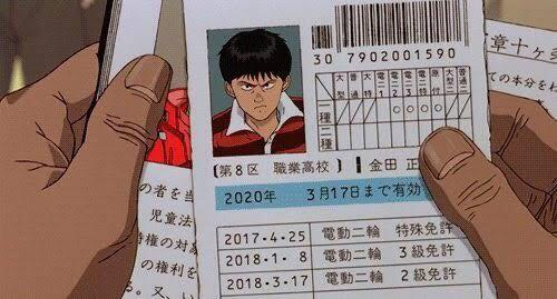【警察庁】免許証に元号と西暦併記へ…希望者多く方針転換