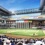 【野球】新野球場整備に87億円 盛岡市