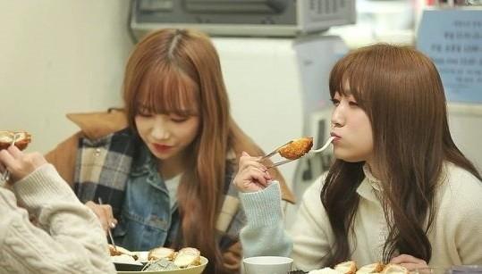 【炎上】 AKB矢吹奈子さん(16) 「韓国のトンカツは日本のより美味しい」 批判殺到www?www